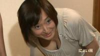 070720_kitamura_yuuko_2_1